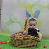 g baby first easter 175