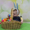g baby first easter 155