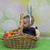 g baby first easter 158