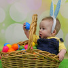 g baby first easter 163