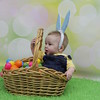 g baby first easter 164