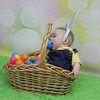 g baby first easter 171 - Copy