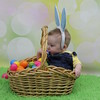 g baby first easter 157