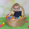 g baby first easter 188