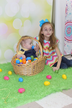 g baby first easter 192