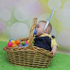 g baby first easter 174 - Copy