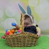 g baby first easter 154