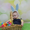 g baby first easter 142
