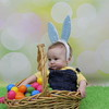 g baby first easter 144