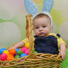g baby first easter 147-1
