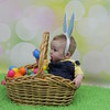 g baby first easter 161