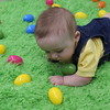 g baby first easter 261