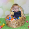 g baby first easter 186