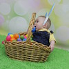 g baby first easter 170 - Copy