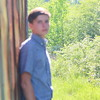IMG_7392