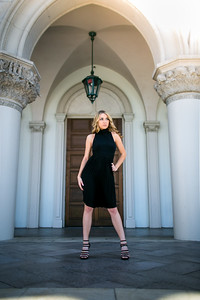 Venetian Fashion Photoshoot in Las Vegas, NV.  Model: Melody Olander  © 2016 Rebecca Flanery | Photography  www.loveandlenses.photography