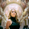 "Venetian Fashion Photoshoot in Las Vegas, NV.<br /> <br /> Model: Melody Olander<br /> <br /> © 2016 Rebecca Flanery | Photography<br /> <br />  <a href=""http://www.loveandlenses.photography"">http://www.loveandlenses.photography</a>"
