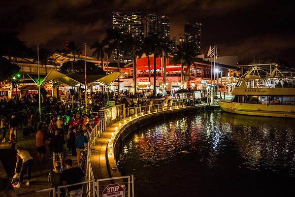 Miami Florida 2016-0015