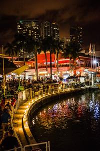 Miami Florida 2016-0016