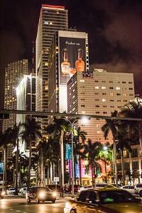 Miami Florida 2016-0018
