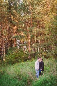 Michael & Dani's Engagement-0007
