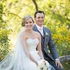 Michelle & Brian's Wedding :