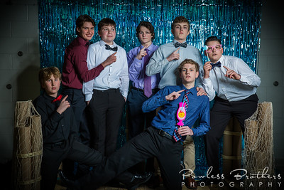 Middle School Dance-4