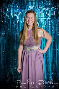 Middle School Dance-19