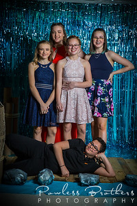 Middle School Dance-12