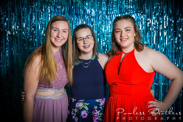 Middle School Dance-16