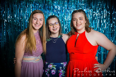 Middle School Dance-16