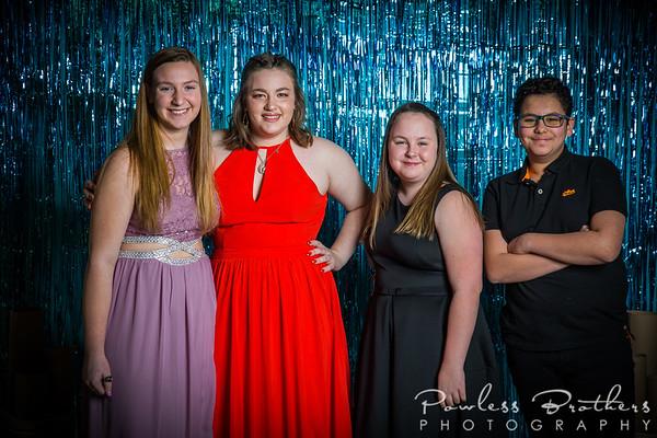 Middle School Dance-10