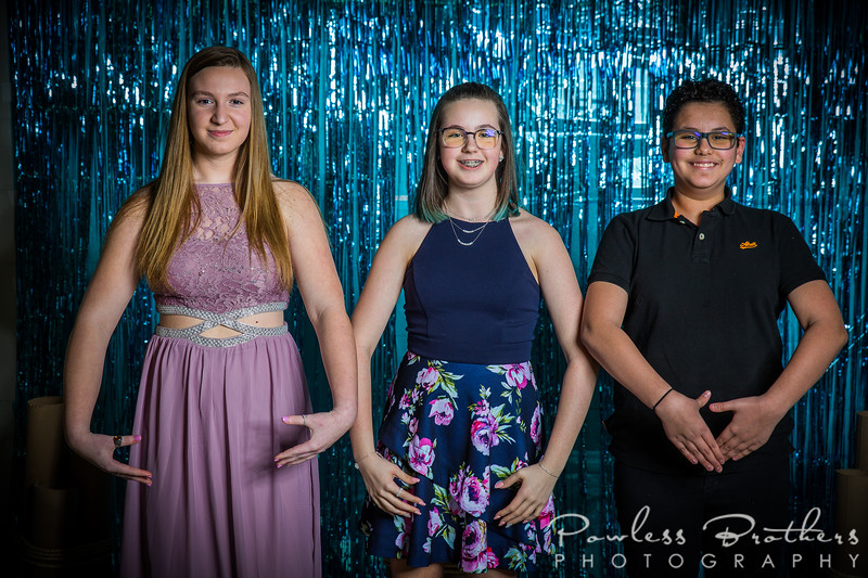 Middle School Dance-18