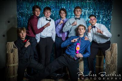 Middle School Dance-3