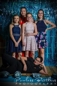 Middle School Dance-13