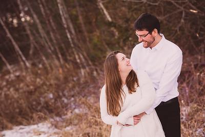 Mikael & Sarah's Engagement-0003