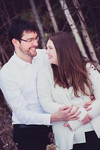 Mikael & Sarah's Engagement-0015