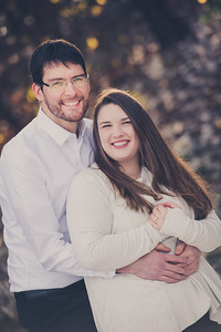 Mikael & Sarah's Engagement-0019