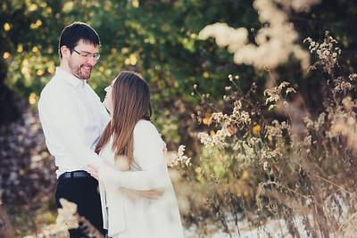 Mikael & Sarah's Engagement-0020