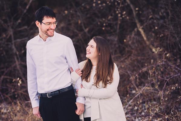 Mikael & Sarah's Engagement-0008