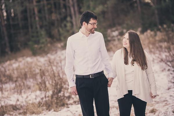 Mikael & Sarah's Engagement-0007