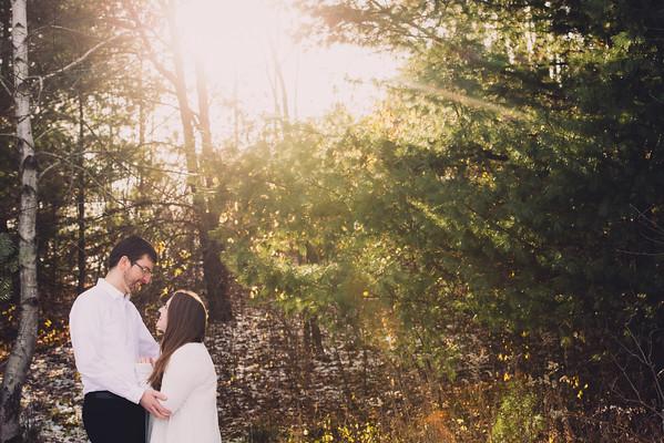 Mikael & Sarah's Engagement-0016