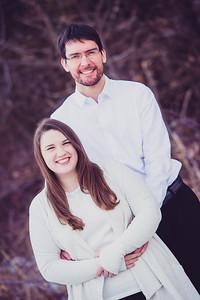 Mikael & Sarah's Engagement-0001