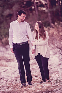 Mikael & Sarah's Engagement-0006
