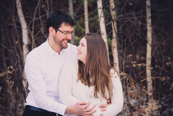 Mikael & Sarah's Engagement-0014