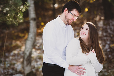Mikael & Sarah's Engagement-0018