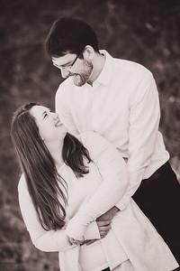Mikael & Sarah's Engagement-0002