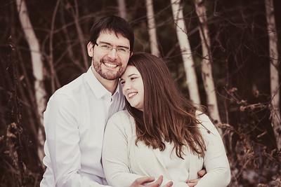 Mikael & Sarah's Engagement-0013