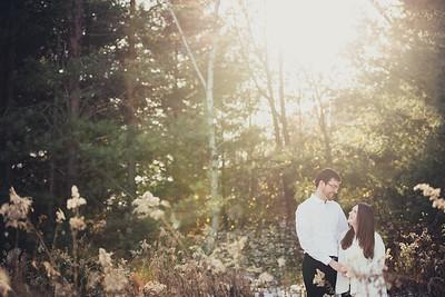 Mikael & Sarah's Engagement-0021