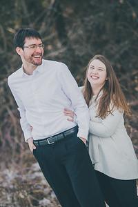 Mikael & Sarah's Engagement-0009